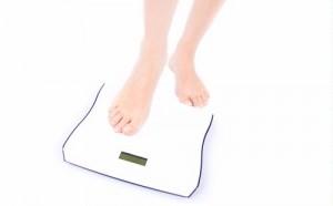 Berat Badan & Tinggi Normal Bayi 8 Bulan