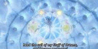 Cardcaptor Sakura: Clear Card-hen Episode 9 English Subbed