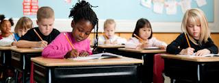 Makalah Psikologi Perkembangan Anak