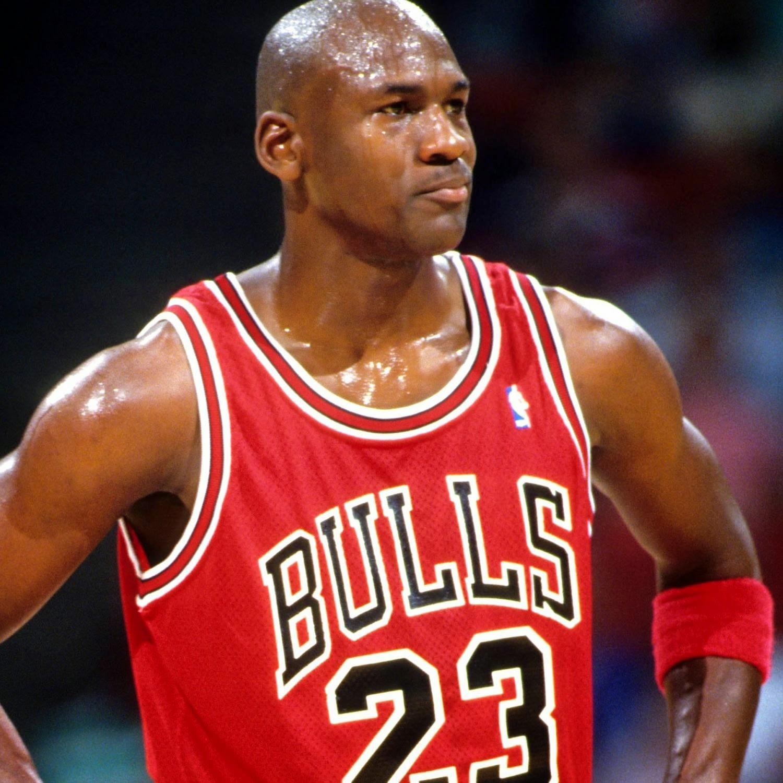 biografi pemain basket legenda michael jordan pemain terbaik info olahraga dunia. Black Bedroom Furniture Sets. Home Design Ideas