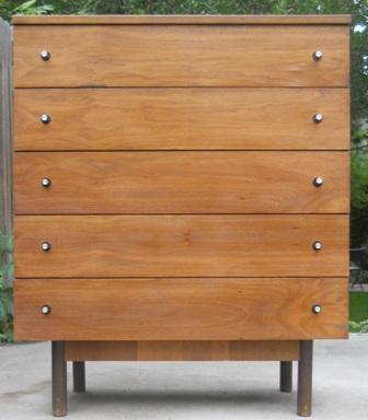circa modern july 2012 sold sold sold. Black Bedroom Furniture Sets. Home Design Ideas