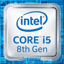 سعر ومواصفات Intel Core i5-8600K Processor مناسب جدا للالعاب