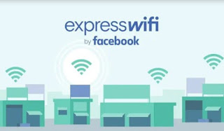 Facebook Express wifi mobile app download