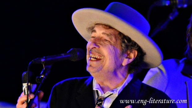 I Took Stunning Photo Of Dylan At >> 24 Stunning Quote Of Bob Dylan To Cheer His Winning Nobel Prize In