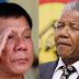 Why PDuterte is like Mandela against US imperialism