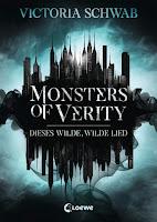 https://www.loewe-verlag.de/titel-1-1/monsters_of_verity_dieses_wilde_wilde_lied-8737/