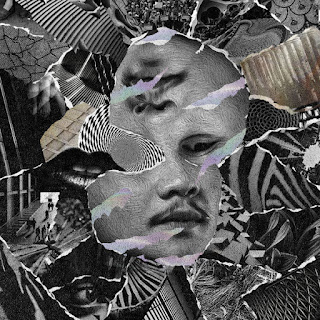 Atlesta - Living the Rumour on iTunes