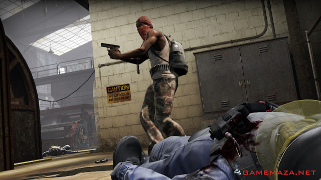 Counter-Strike-Global-Offensive-Game-Download