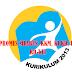 Prota Promes K13 Kelas 1 SD/MI Beserta Silabus