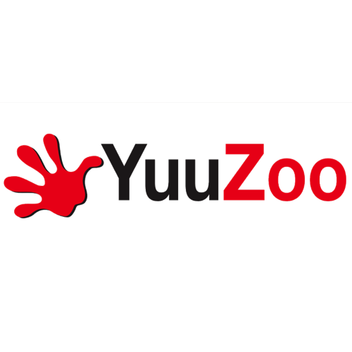 YUUZOO CORPORATION LIMITED (AFC.SI) @ SG investors.io