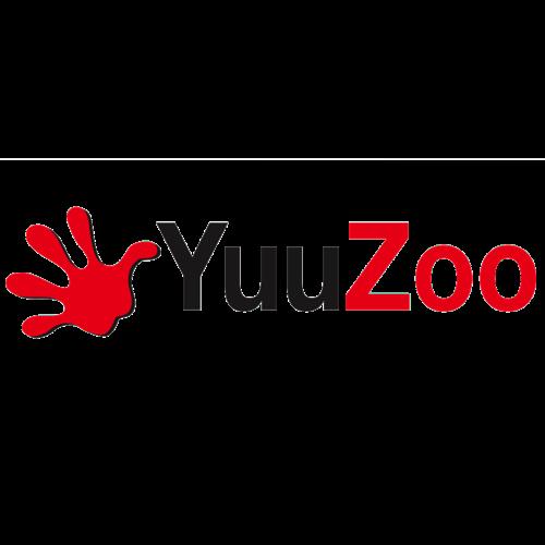 YUUZOO CORPORATION LIMITED (AFC.SI) @ SG investors.io