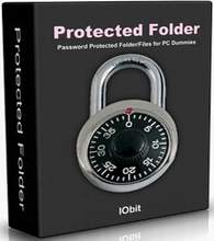 IOBit Protected Folder free, IOBit Protected Folder free with serial key, IOBit Protected Folder serial key, iobit protected folder, folder locker, folder locker, folder hide, how to lock folder, how to hide folder, how to protect folder, folder locker free, folder hide, iobit free download, iobit folder locker free download