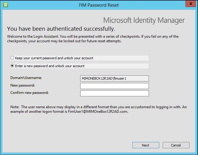 microsoft license verification process phone call