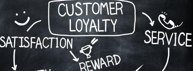 Tips Membangun Loyalitas Pelanggan untuk Kesuksesan Bisnis