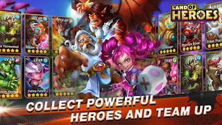 land of heroes mod apk  land of heroes zenith season mod  land of heroes zenith land of heroes moba land of heroes apk download land of heroes apk mod land of heroes apk data land of heroes android land of the heroes film land of heroes apkpure Cheat & Hacked