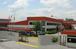 Lowongan Kerja Jobs : Operator Produksi Lulusan Min SMA SMK D3 S1 PT Sunchirin Industries Indonesia