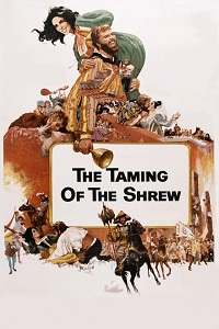 Watch The Taming of the Shrew Online Free in HD