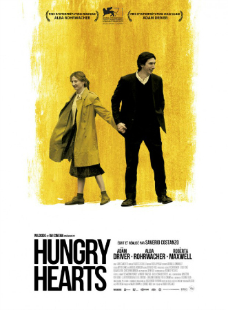 hungry-hearts-movie-review-2014
