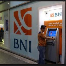 Panduan Lengkap, Cara Aman Beli Token Listrik di Mesin ATM BNI Dengan Gambar