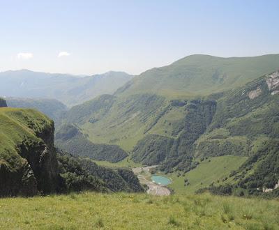 the military-Georgian road, Военно-грузинская дорога Грузия #georgia georgia.jpg. степанцминда, Казбеги, Казбек, горы, Тбилиси, Мцхета, Ананури, путешествия, мы путешествуем, самостоятельные путешествия, что посмотреть в Грузии