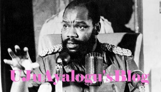 APGA Dedicates Governorship Victory to Ojukwu
