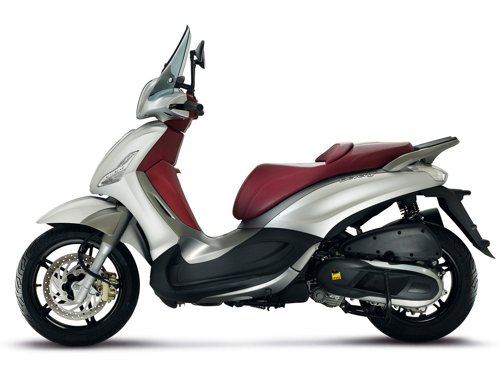 2012 piaggio beverly sport touring 350 insurance information. Black Bedroom Furniture Sets. Home Design Ideas