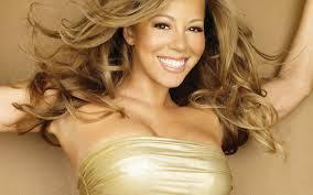 IMAGEN Mariah Carey