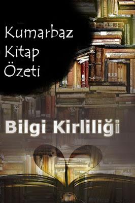 Kubarbaz Kitap Bilgi