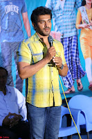 Sriramudinta Srikrishnudanta trailer launch Event 3rd May 2017 ~  Exclusive 10.JPG
