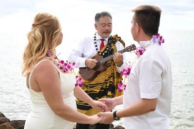 Honolulu Vendors