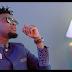 Download Video | Ivrah - DAMSHI(New Music Video)