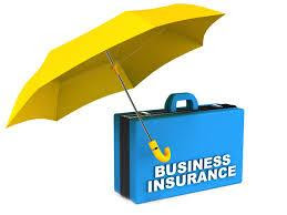 Three (3) Things Insurance Can Do For Your Business