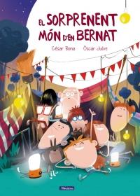 https://www.megustaleer.com/libros/el-sorprenent-mn-den-bernat/MES-086112