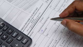 tax-payers-get-return-within-two-years