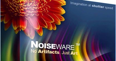 noiseware free download with key