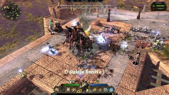 demigod-pc-screenshot-www.ovagames.com-4