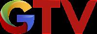 gtv live streaming