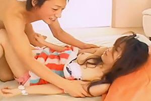 순수 자연 미인 캐스팅 섹스~ Aoi Kohinata