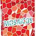 #Resenha: Mosaicos - Glauber Vieira Ferreira
