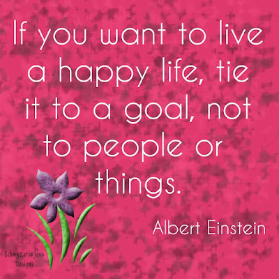 Happy Quotes About Life For Facebook
