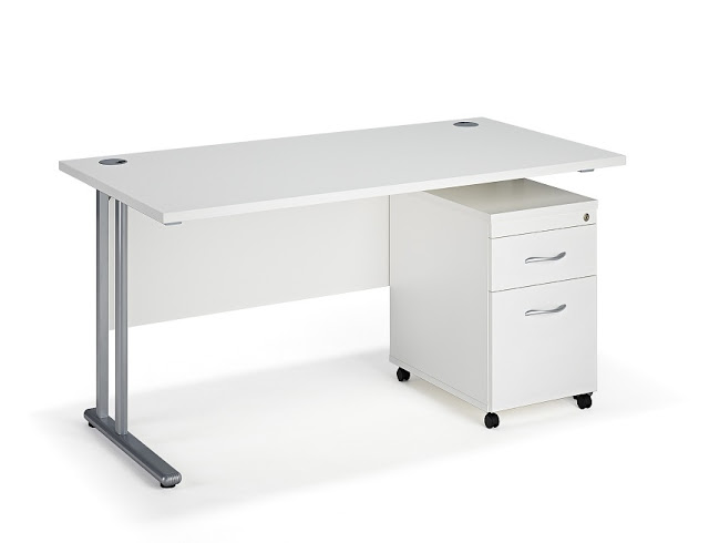 best buying modern white office furniture NZ for sale online