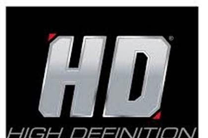 Lowongan HD Car Care Pekanbaru Mei 2018