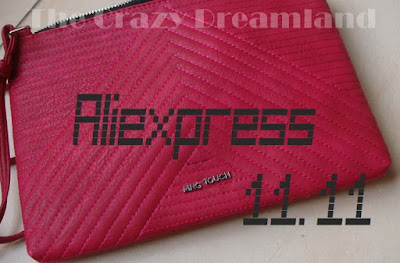 aliexpress-bolso