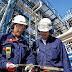 Cemig coloca à venda participação em consórcios para exploração de petróleo e gás