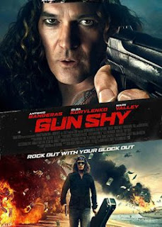 Download Film Gun Shy (2017) 720p WEB-DL Subtitle Indonesia