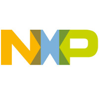 nxp_design engineer