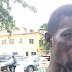 Labourer arrested by the police for defiling five-year-old girl in Lagos