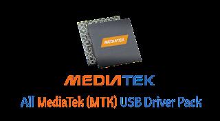 https://www.gsmfirmware.net/2017/02/MTK-Driver.html