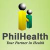 PhilHealth Imus Cavite Philippines