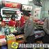 Tindakan Polisi Ini Bebaskan Balita Yang Ditahan Pegawai Minimarket Karena Ketahuan Ngutil Dapat Banyak Pujian Warga